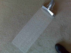 carpet-cleaning-pic1